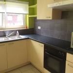 32-keuken