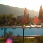 valfabbrica_italie_5