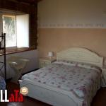 valfabbrica_italie_9