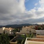 gata-de-gorgos-costa-blanca-north_spain_0764