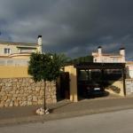 gata-de-gorgos-costa-blanca-north_spain_0786