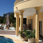 villa-in-javea-costa-blanca-north_spain_4223