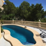 villa-in-javea-costa-blanca-north_spain_4237