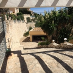 villa-in-javea-costa-blanca-north_spain_4247