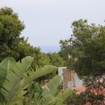javea-costa-blanca-north_spain_0189