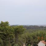 javea-costa-blanca-north_spain_0190