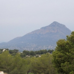javea-costa-blanca-north_spain_0191