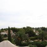 javea-costa-blanca-north_spain_0192