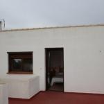 javea-costa-blanca-north_spain_0199