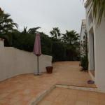 javea-costa-blanca-north_spain_0203