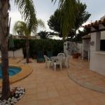 javea-costa-blanca-north_spain_0205