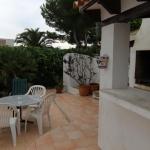javea-costa-blanca-north_spain_0206