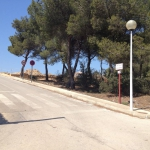 building-plot-in-javea_spain_