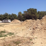 building-plot-in-javea_spain_10