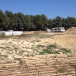 building-plot-in-javea_spain_11