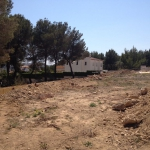 building-plot-in-javea_spain_117