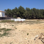 building-plot-in-javea_spain_12