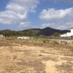 building-plot-in-javea_spain_39