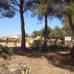 building-plot-in-javea_spain_4