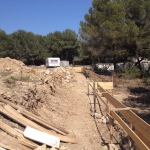 building-plot-in-javea_spain_6