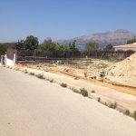 building-plot-in-javea_spain_7