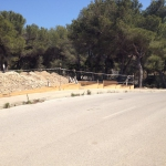 building-plot-in-javea_spain_8