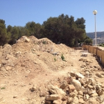 building-plot-in-javea_spain_9