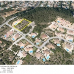 building-plot-in-javea_spain_eng