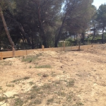 ibuilding-plot-in-javea_spain_15