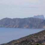 javea-costa-blanca-north_spain_0075
