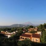 javea-costa-blanca-north-_spain_0818