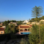 javea-costa-blanca-north-_spain_0820