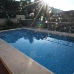 javea-costa-blanca-north-_spain_0822