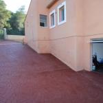 javea-costa-blanca-north-_spain_0827