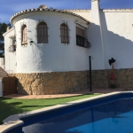 javea-costa-blanca-north_spain_4250