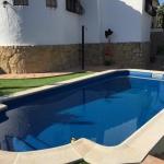 javea-costa-blanca-north_spain_4251