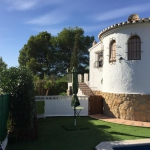 javea-costa-blanca-north_spain_4252