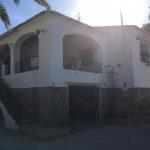 javea-costa-blanca-north_spain_4255