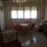 javea-costa-blanca-north_spain_4256