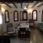 javea-costa-blanca-north_spain_4258