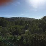 javea-costa-blanca-north_spain_4259