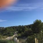 javea-costa-blanca-north_spain_4260
