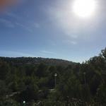 javea-costa-blanca-north_spain_4261