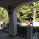 javea-costa-blanca-north_spain_4276