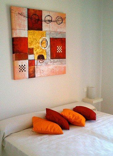 for-rent-apartment-sotogrande-and-la-duquesa_02