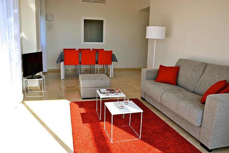 for-rent-apartment-sotogrande-and-la-duquesa_04