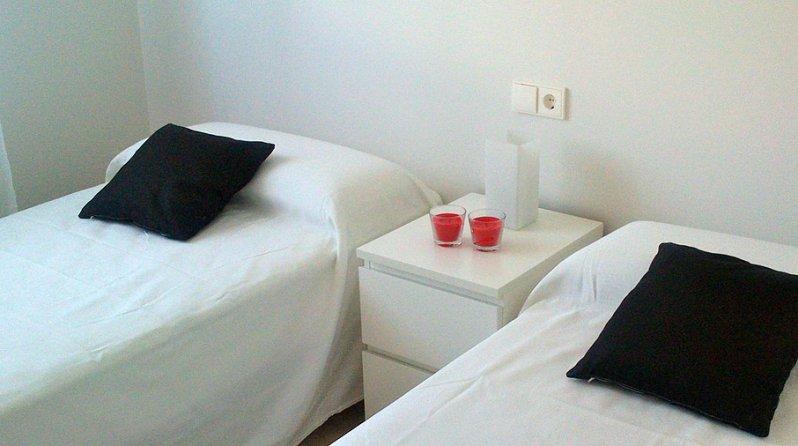 for-rent-apartment-sotogrande-and-la-duquesa_05