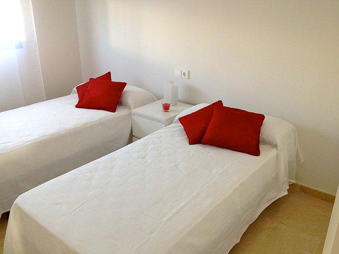 for-rent-apartment-sotogrande-and-la-duquesa_08