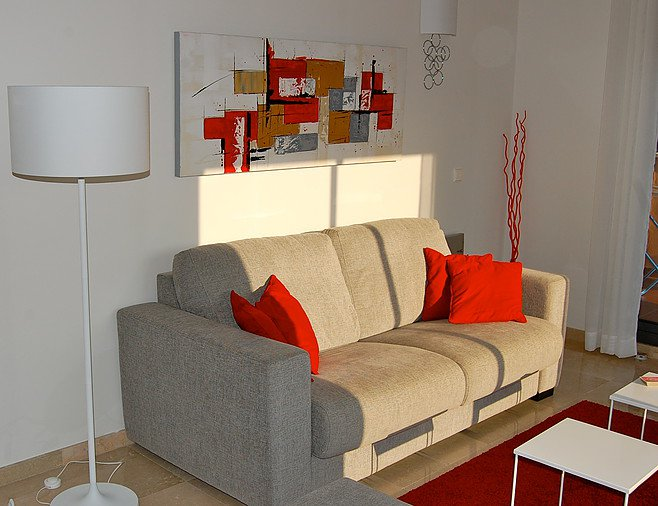 for-rent-apartment-sotogrande-and-la-duquesa_09