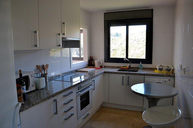 for-rent-apartment-sotogrande-and-la-duquesa_14